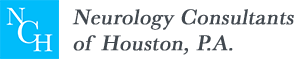 Neurology Consultants of Houston, P.A. logo