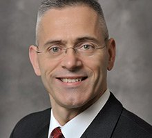 Dr. William Irr, Jr. MD